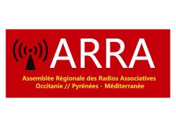 ARRA (Assemblée Régionale des Radios Associatives)