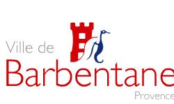 Ville de Barbentane