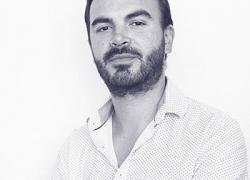 César LEONI