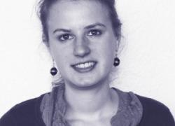 Héloïse LEUSSIER