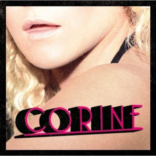 CORINE - Pourquoi Pourquoi