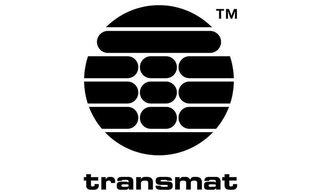 TRANSMAT