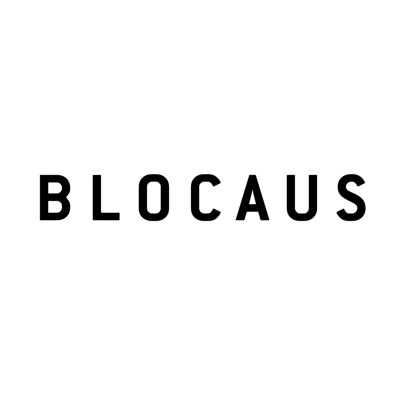 Blocaus