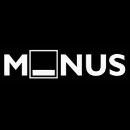 M-Nus Records