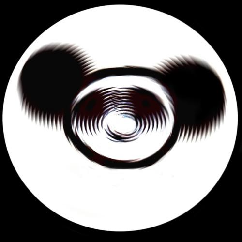 Full Panda Records